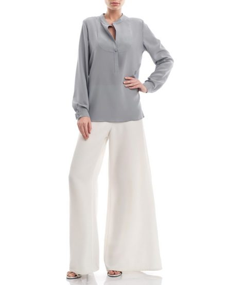 White-Revolver-silkcrepe-flared-pants1