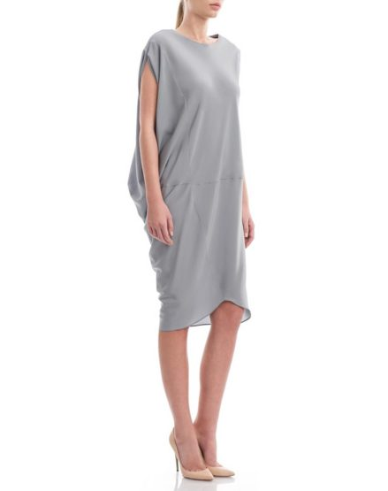 Blue-asymmetric-silkcrepe-dress1