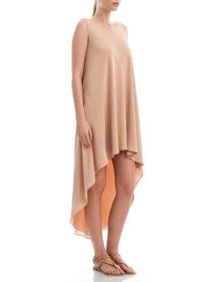 Crepe-de-chine-silk-summer-dress1