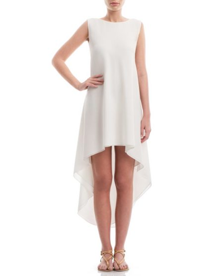 Crepe-de-chine-silk-summer-dress1-white