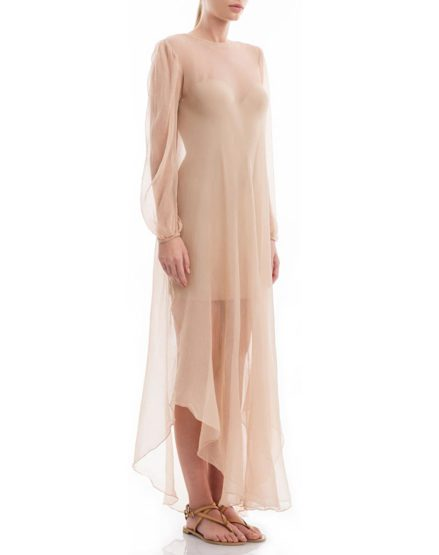 Silk-Ciffon-Maxi-Dress1