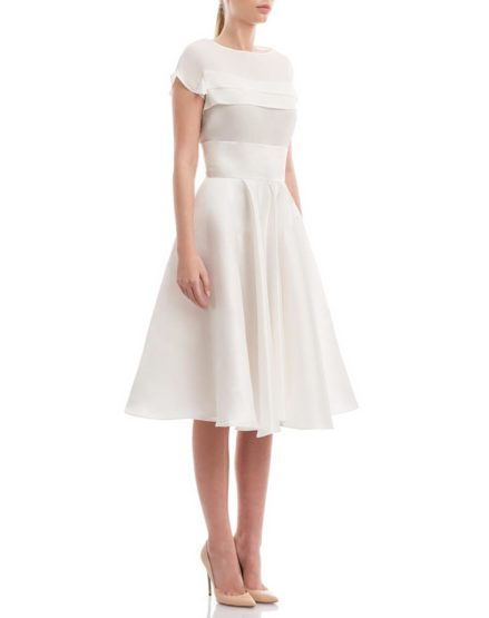 Whiteoff-Crepe-de-chine-Traditional-Top1