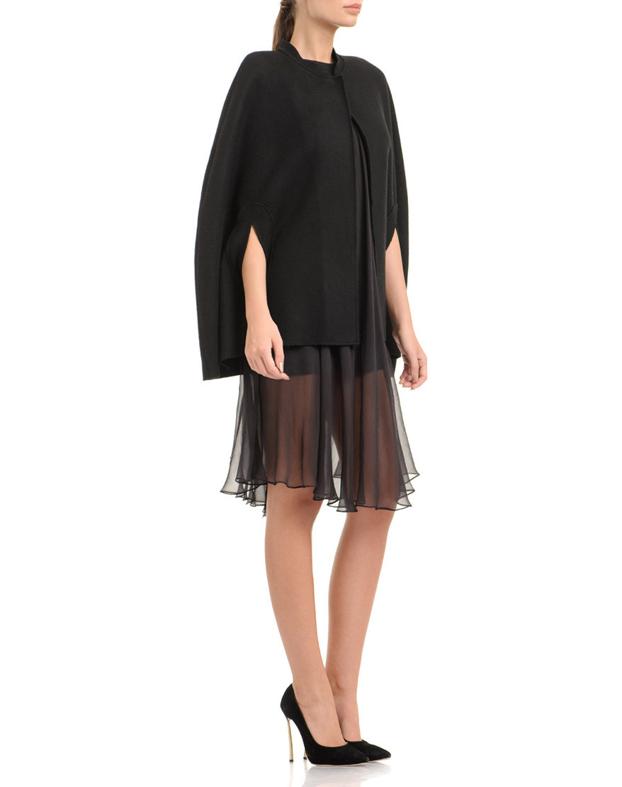 black-cashmere-cape