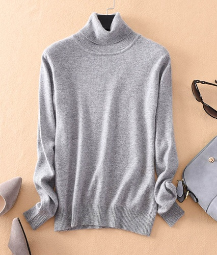 Women's+Sweater+1 (8)-03