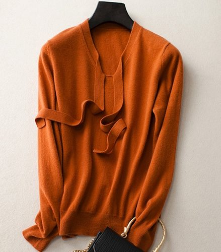 Women's+Sweater+2 (3)-02