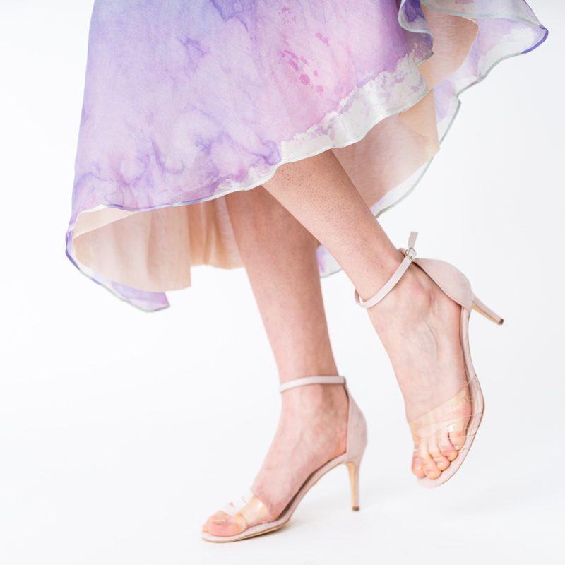 shoes-categ